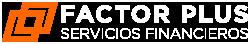 Factor Plus